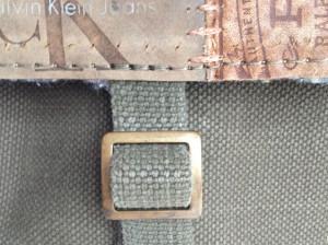 detail gepimpte pukkeltas