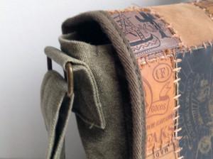 detail klep gepimpte pukkeltas