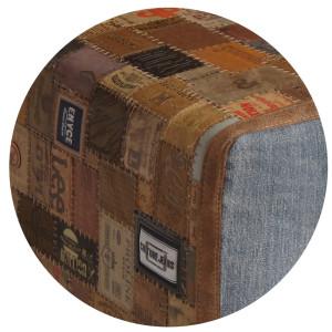 label-jeans-detail