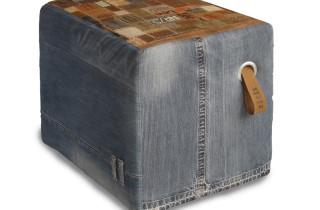 label-jeans-labelkant