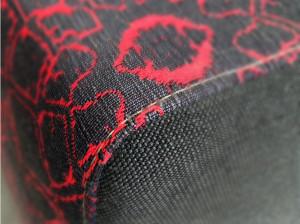 rode bank-detail-hoek