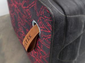 rode bank-detail-label