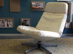 zeil-stoel-voor